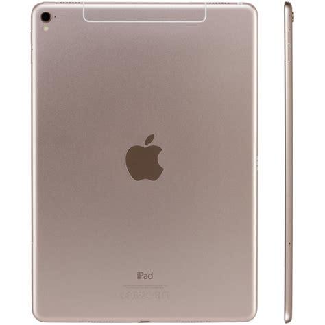 Pro 9 7 Wifi apple pro 9 7 wi fi cell 32gb gold mlyj2fd a