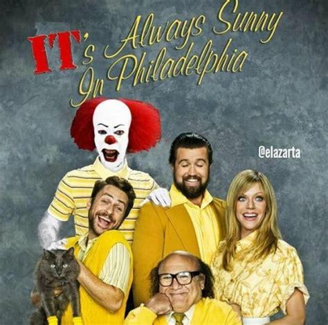 Its Always Sunny In Philadelphia Memes - it s always sunny in philadelphia funny memes daily