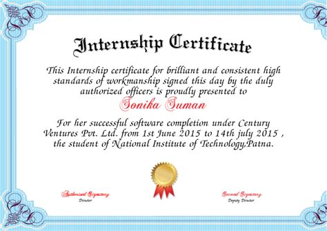meadmin, Author at Certificate Templates