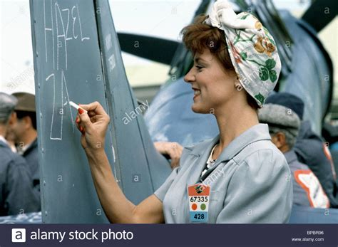 swing shift christine lahti swing shift 1984 stock photo royalty