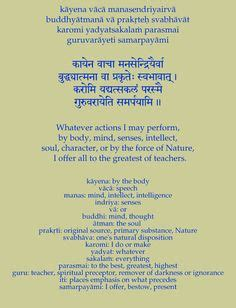 What Is The Meaning Of Chamunda Maa Mantra Navarna Mantra