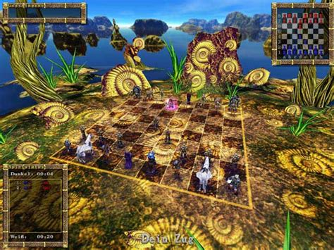 3d game for pc free download full version for windows xp 3d war chess free download pc game full version free