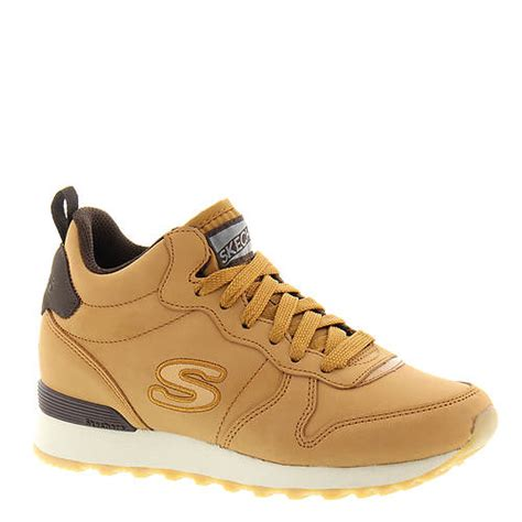 skechers sport og 85 sneak s out of stock free shipping at shoemall