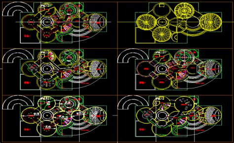 floor pattern cad block 1 autocad projects projects dwg free dwg autocad block