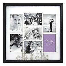 Wedding Album Collage by Collage Frames Collage Picture Frames Collage Photo