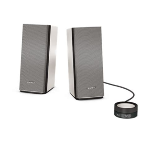 bose 174 product support