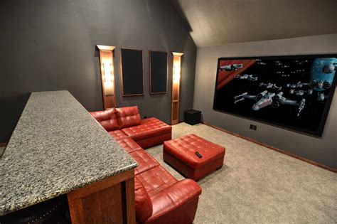 theater design group dallas home theater design dallas 28 images home theater