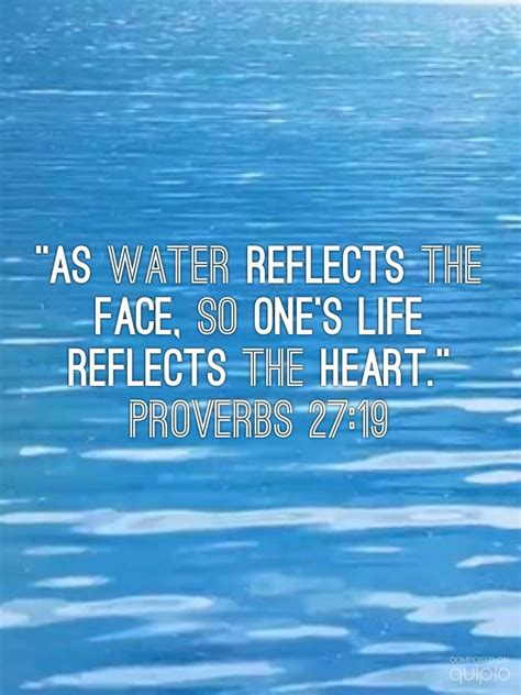 water reflection quotes ideas  pinterest meditation quotes namaste quotes  salt
