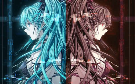 situs download wallpaper anime android resolution 1920x1200 wallpapers hatsune miku android