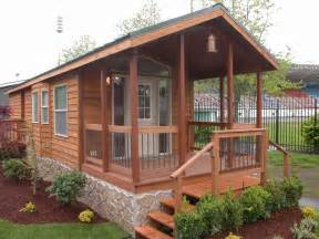 how are modular homes built achitecture stunning small modular homes which can be