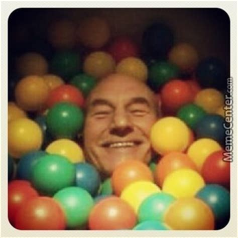 Ball Pit Meme - ball pit meme 28 images sad burger king memes