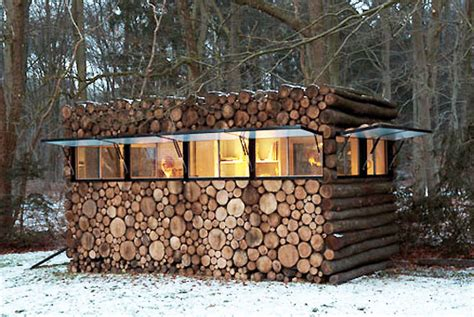 project  woodworking woodworking shows  minnesota
