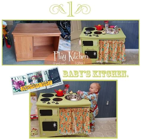 Diy Kitchen Giveaway - 1000 images about crafting cricut i need want on pinterest diy play kitchen