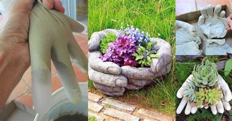 garten ideen kreativ 17 unique creative garden ideas you don t want to miss