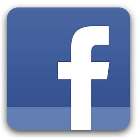 facebook per android si aggiorna e introduce le icone per