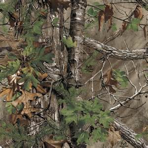 camo wallpaper for bedroom realtree xtra green camo realtree 174 backgrounds