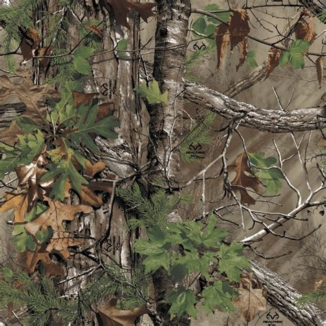 Deer Themed Home Decor by Realtree Xtra Green Camo Realtree 174 Backgrounds