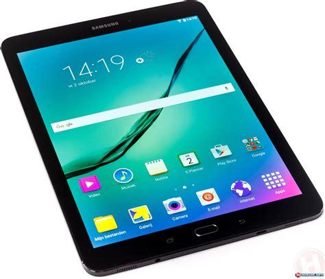 Samsung Galaxy Tab S2 9 7 Quot samsung galaxy tab s2 tablet samsung galaxy tab s2 9 7