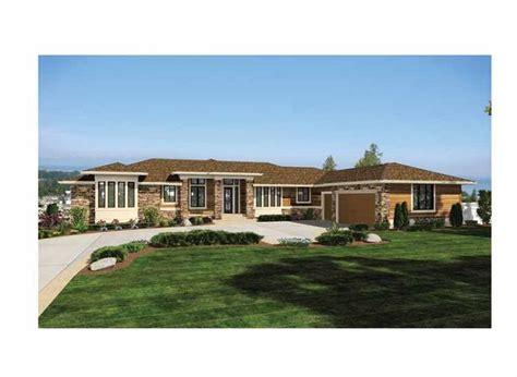 eplans prairie house plan prairie style craftsman with eplans prairie house plan spectacular great room with