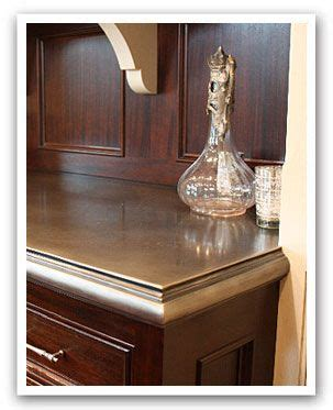 pewter bar tops 442 best images about kitchen on pinterest