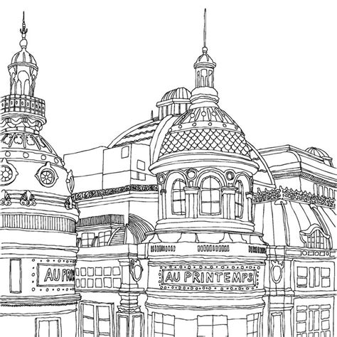 coloring pages euro 184 best adult coloring books images on pinterest