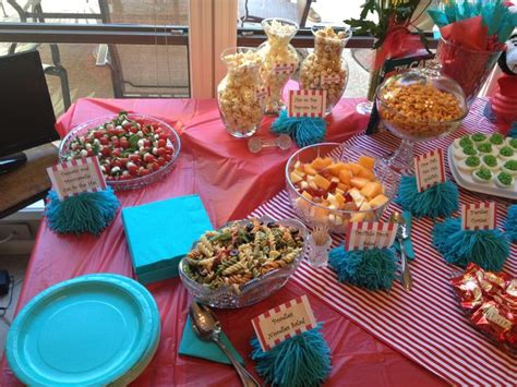 Dr Seuss Baby Shower Food Ideas by Baby Shower Food Ideas Dr Seuss Baby Shower Food Ideas