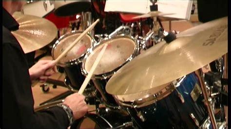 klokhuis maurik slagwerkgroep maurik drums4you deel 4 youtube