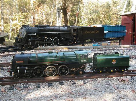 Model Locomotives For Sale model steam locomotives for sale html autos weblog