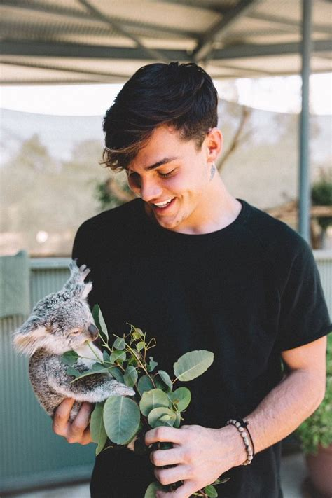 Kaos Ringer Grey Smile the 25 best ideas about grayson dolan on ethan and grayson dolan ethan dolan and
