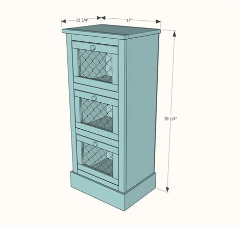 potato bin woodworking plans white build a vegetable bin cupboard free and easy