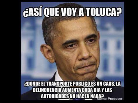 Memes De Obama - los mejores memes de la visita de obama a cumbre del nafta