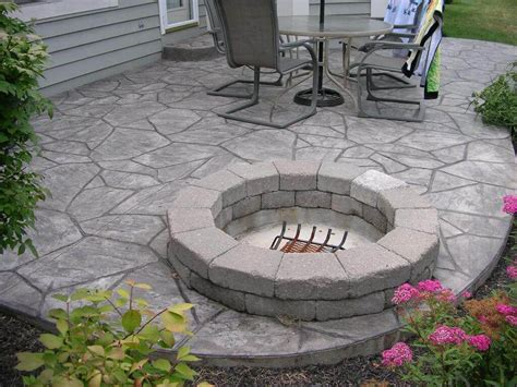 Paver Patio Cost Square Foot Paver Patio Cost Best Diy Paver Patio Cost