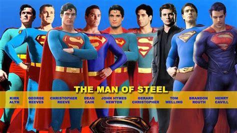 The Greatest American Vs Superman Alfonzo Words Vs Superman Let S Compare
