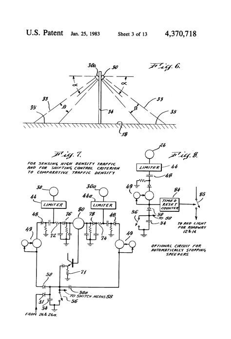 wiring diagram asv rc 30