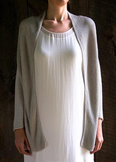 drape pattern draped cardigan knitting patterns in the loop knitting