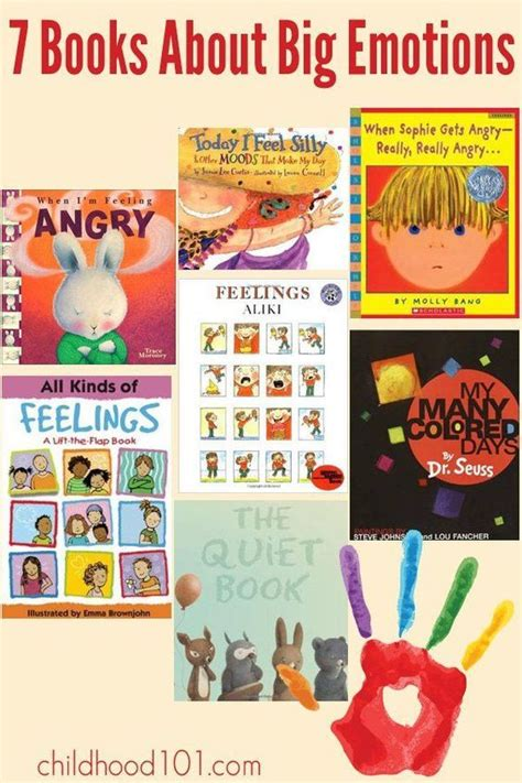 67 best images about teaching emotions on