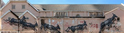 spray painting quotes cape town daleast breathtaking work of the secretive