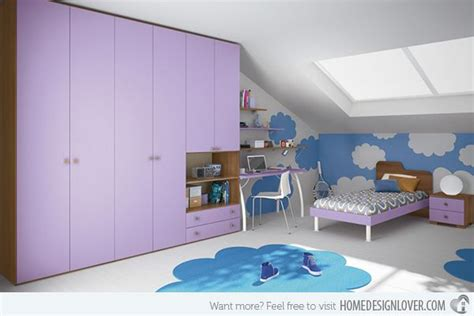 Bedroom Wardrobe Colors by 17 Best Images About Wardrobes On Pictures