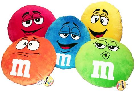 M And S Pillows crazed cozy