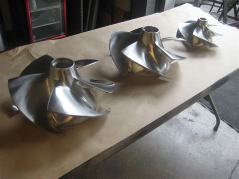 boat propeller repair shops hill marine propeller repair