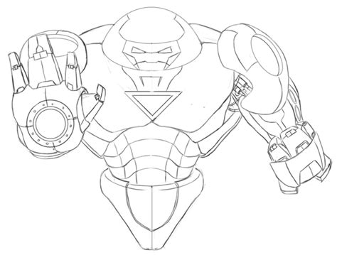 lego hulkbuster coloring page lego iron man hulkbuster coloring coloring pages