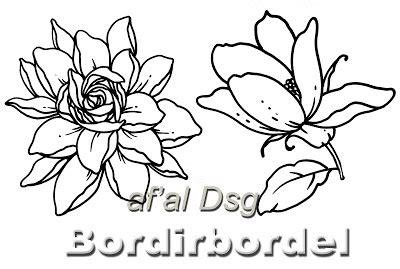 contoh motif kembang layu download wallpaper bunga contoh gambar motif bunga untuk bordir tasikmalaya bordir