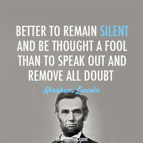 interrupting silence god s command to speak out books 25 best abraham lincoln quotes on abraham