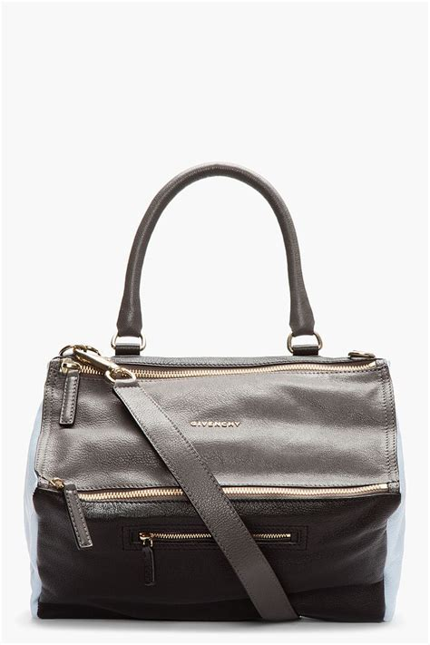 Givenchy Single Bag 5174 193 best images about givenchy pandora bag on pandora leather dewan and leather