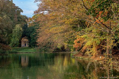 giardini villa reale monza parco di monza laghetto giardini villa reale pics