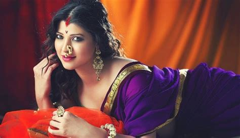 most beautiful actress in marathi film industry top 10 most beautiful and hottest marathi actresses of all