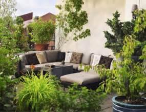 Cool Small Backyard Ideas Cool Backyard Designs Shelterness