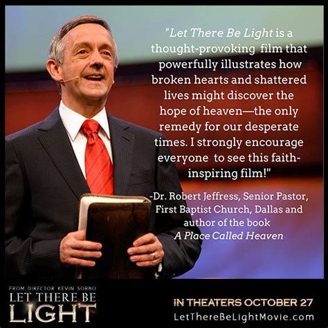 the movie let there be light reviews let there be light