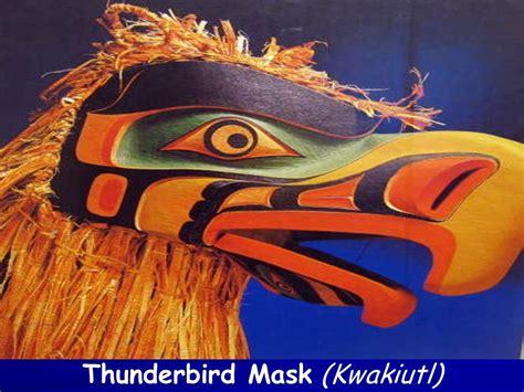 Native House Design by Packet 9 Northwest Coast Native American Art Evergreen