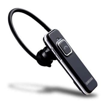 Headset Bluetooth Samsung Wep 495 new original samsung wep 350 bluetooth headset wholesale